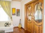 36-Villa-in-Paralimni-for-sale-5123