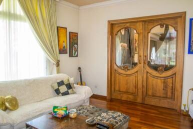 37-Villa-in-Paralimni-for-sale-5123