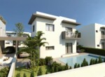 4-3-bed-villa-frenaros-5135