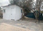 4-Bungalow-in-Kamares-5150