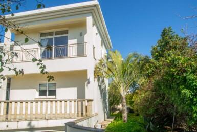4-Villa-in-Paralimni-for-sale-5123