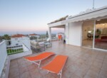 4-penthouse-in-paralimni-5131