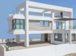 4-villa-in-cyprus