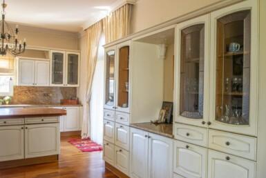 42-Villa-in-Paralimni-for-sale-5123