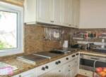 47-Villa-in-Paralimni-for-sale-5123