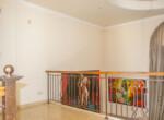48-Villa-in-Paralimni-for-sale-5123