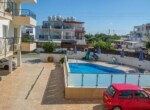 5-APT-IN-KAPPARIS-5133