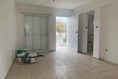 5-Bungalow-in-Kamares-5150