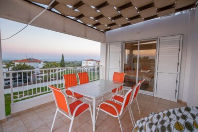 5-penthouse-in-paralimni-5131