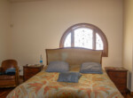 50-Villa-in-Paralimni-for-sale-5123