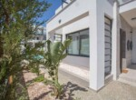6-villa-in-cyprus