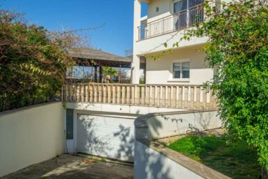 7-Villa-in-Paralimni-for-sale-5123