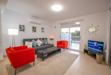 7-penthouse-in-paralimni-5131