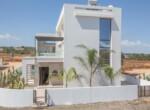 7-villa-in-cyprus