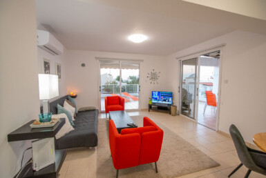8-penthouse-in-paralimni-5131