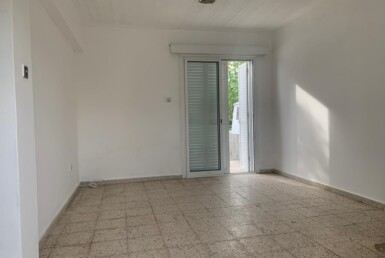 9-Bungalow-in-Kamares-5150