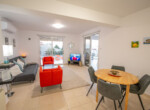 9-penthouse-in-paralimni-5131