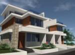 1-villa-in-Oroklini-5160