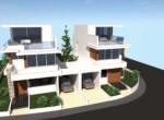 2-villa-in-Oroklini-5160
