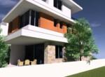 3-villa-in-Oroklini-5160