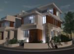 4-villa-in-Oroklini-5160