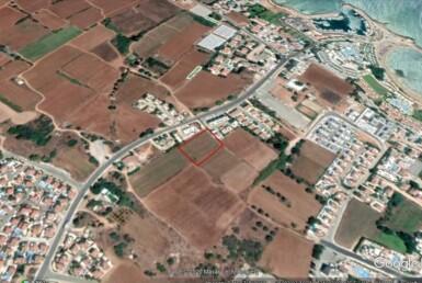 Map-1-5179