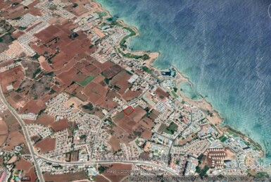 Map-2-5179