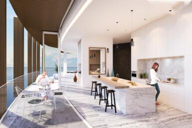 penthouse-kitchen