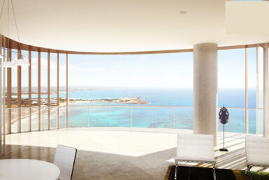 penthouse-view