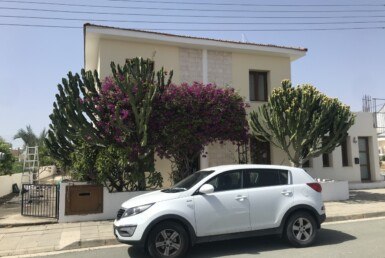1-villa-in-livadia-5200