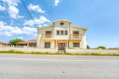 1-villa-in-sotira-5211