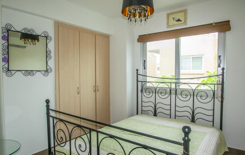квартиры на продажу - спальня