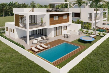 13-villa-in-Kiti-5210