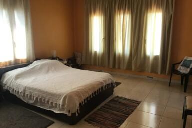 14-villa-in-livadia-5200