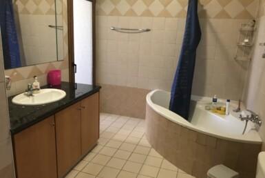 16-villa-in-livadia-5200