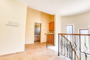 17-villa-in-sotira-5211