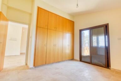 19-villa-in-sotira-5211