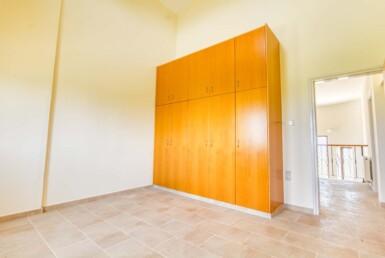 22-villa-in-sotira-5211