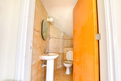 26-villa-in-sotira-5211