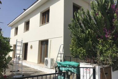 3-villa-in-livadia-5200