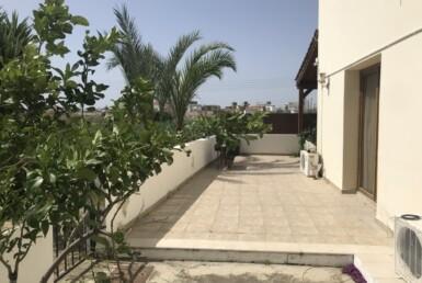 4-villa-in-livadia-5200