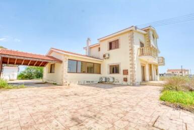 4-villa-in-sotira-5211