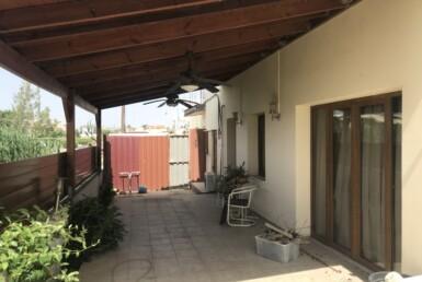 5-villa-in-livadia-5200