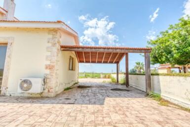 5-villa-in-sotira-5211