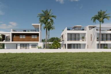 6-villa-in-Kiti-5210