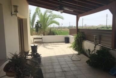 6-villa-in-livadia-5200