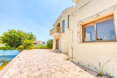 6-villa-in-sotira-5211