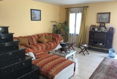 7-villa-in-livadia-5200