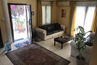 8-villa-in-livadia-5200