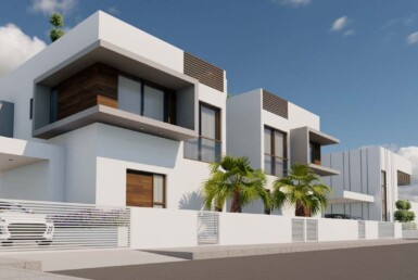 9-villa-in-Kiti-5210